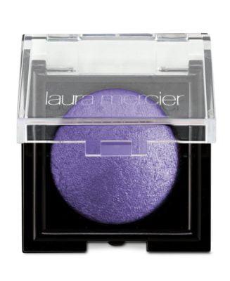Blog Ultra Violet Maquillaje 4