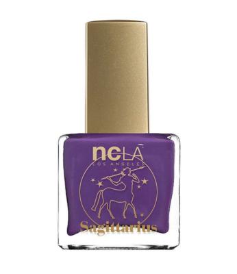 Blog Ultra Violet Maquillaje 5