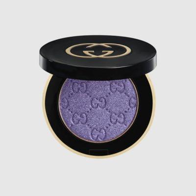 Blog Ultra Violet Maquillaje 6