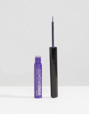 Blog Ultra Violet Maquillaje 8