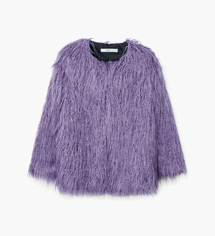 Blog Ultra Violet Moda 1
