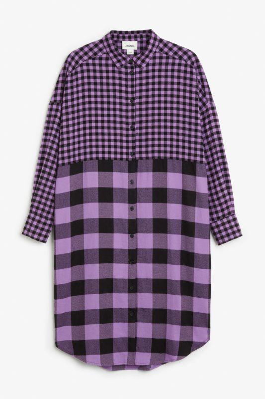 Blog Ultra Violet Moda 2