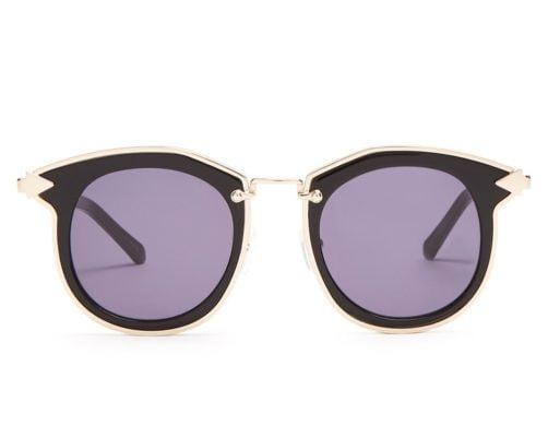 Blog Ultra Violet Moda 3