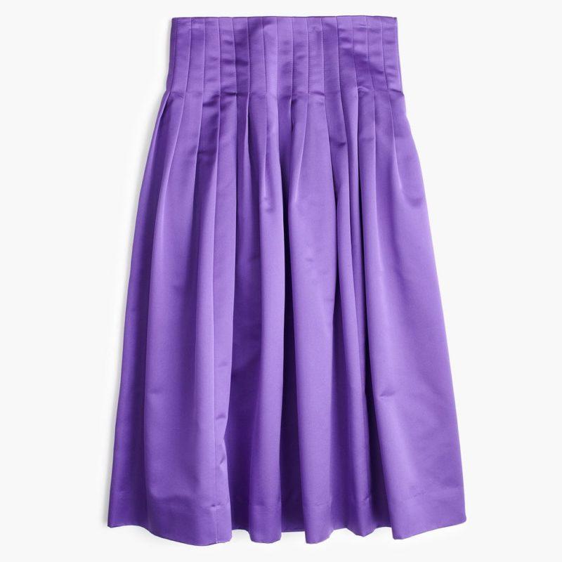 Blog Ultra Violet Moda 5