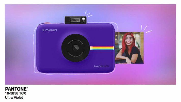 Blog Ultra Violet Tecnología 1