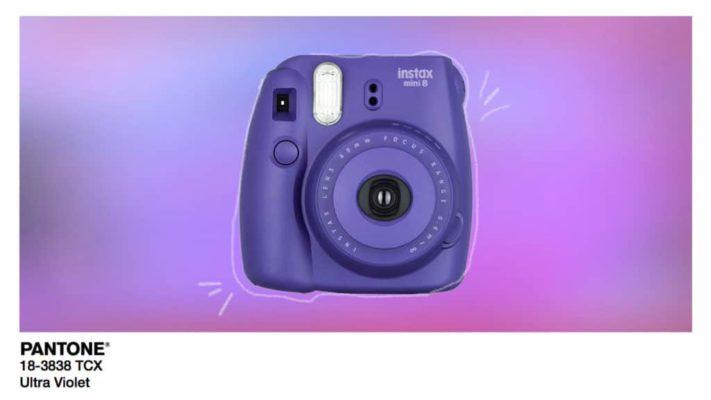 Blog Ultra Violet Tecnología 4