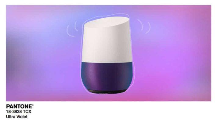 Blog Ultra Violet Tecnología 5