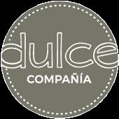 Dulce Compañía – Design paper goods